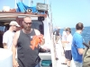 2009tournament-keith-red_snapper_640x480