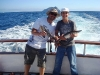 shane-and-rj-with-some-nice-fish