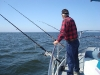 fishing-yaquina-bay-charters1