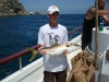 2009tournament-tyler-yellowtail_tuna_640x480
