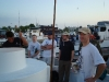 2009tournament_fishing_jigstrike_004_640x480